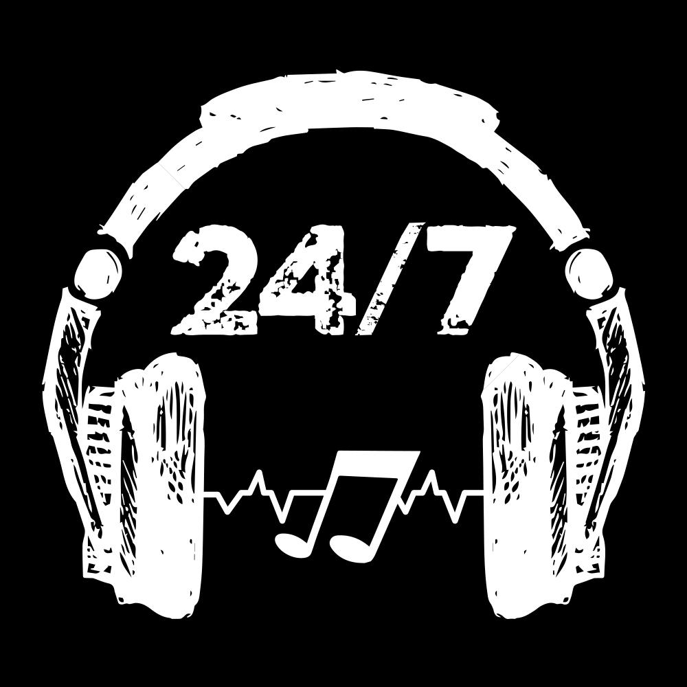 24/7 Band